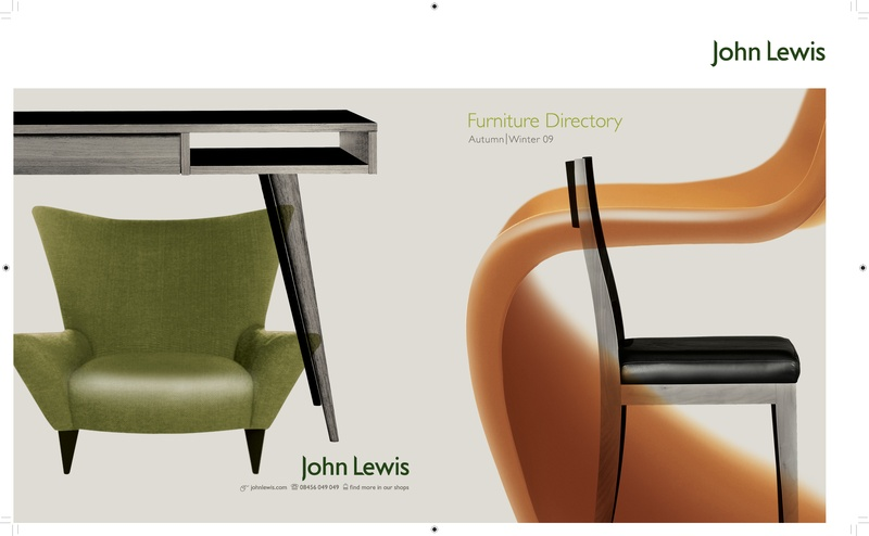 JOHN LEWIS Furniture Directory Cover FINAL RETOUCHED
