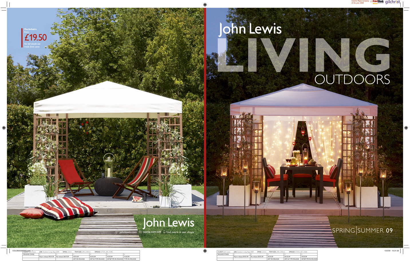 John Lewis Outdoor Brochure Cover FINAL RETOUCHED